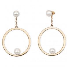 2Jewels Hoop Earrings Woman...