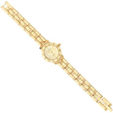Ottaviani Watch Woman Only...