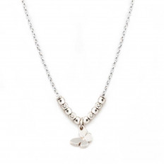Jack&Co Necklace Woman...