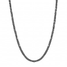 Jack&Co Necklace Man J 4...