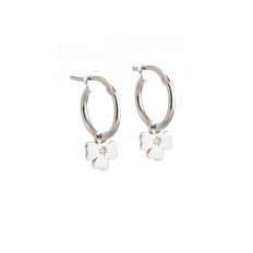 Jack&Co Earrings Woman...
