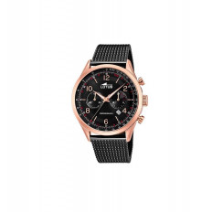 Lotus Watch Men Chronograph...