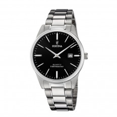 Festina Watch Unisex Only...