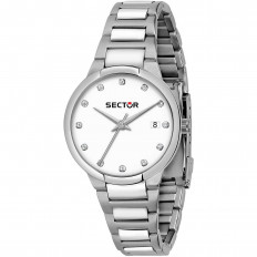 Sector Watch Woman Only...