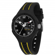 Sector Watch Unisex Only...