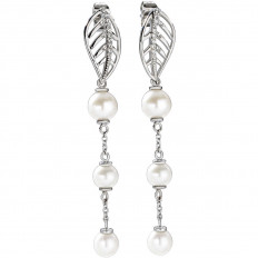 Morellato Women's Earrings...
