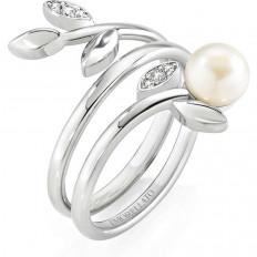 Morellato Women's Ring...