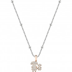 Morellato Necklace Women...