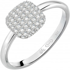 Morellato Women's Ring...
