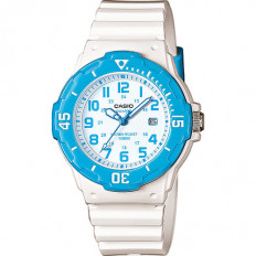 Casio Kid Watch Only Time...