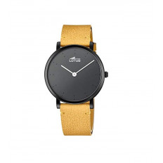 Lotus Watch Unisex Only...