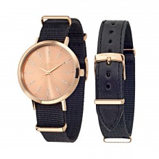 Morellato Watch Only Time Collection Versilia