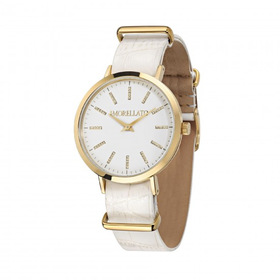 Morellato Watch Only Time Collection Versilia R0151133505