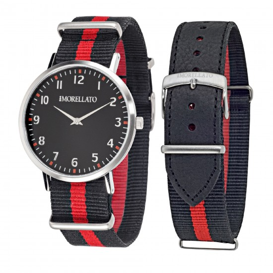 Morellato Watch Only Time Vela Collection R0151134005 44,55 €