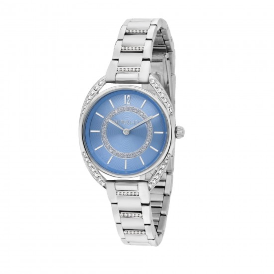 Morellato Watch Only Time Tivoli Collection