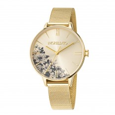 Morellato Watch Only Time Collection Nymph