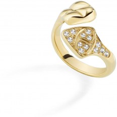 Just Cavalli Ring Collection Just Skin