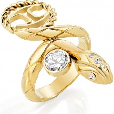 Just Cavalli Ring Collection Just Jazz