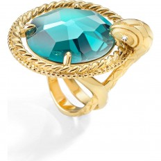 Just Cavalli Ring Just Collection Queen