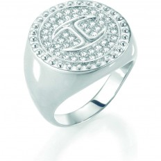 Just Cavalli Ring Collection Just Banque