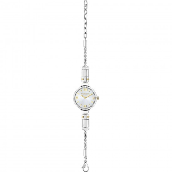 Morellato Watch Only Time Drops Collection