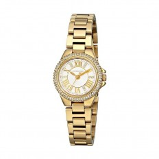 Michael Kors Women's Only Time Collection Camille