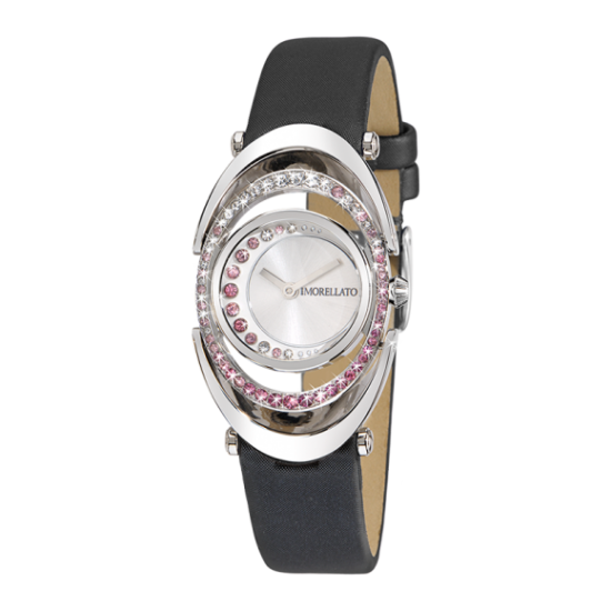 Morellato Watch Only Time Heritage Collection
