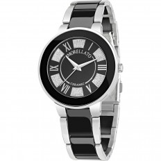 Morellato Watch Only Time Roma Collection