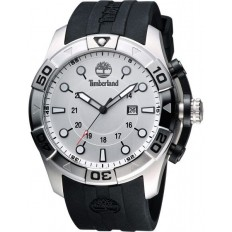 Timberland Men's Only Time Arligton Collectiont