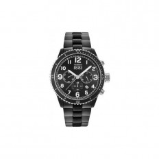 Cerruti Mens Chronograph Watch Collection Volterra