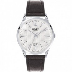 Henry London Men's Just Tempo Collection Edgware