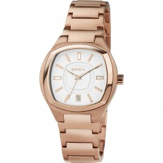 Breil Watch Only Time Aida Collection