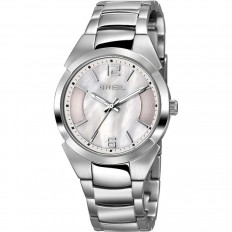 Breil Breil Collection Only Time Gap