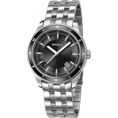 Breil Man Watch Only Tempo Collection Stronger