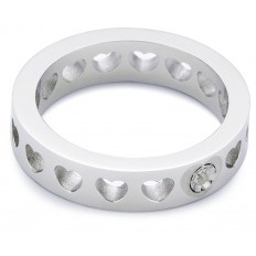 Morellato Ring Love Collection