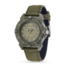 Sector Watch Unisex Only Time Expander