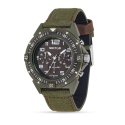 Sector Watch Multifunction Expander Man