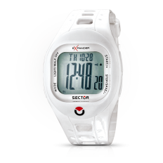 Sector Watch Digital Unisex Collection Outdoor Running