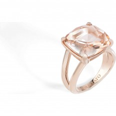 Morellato Ring Collection Cuoremio