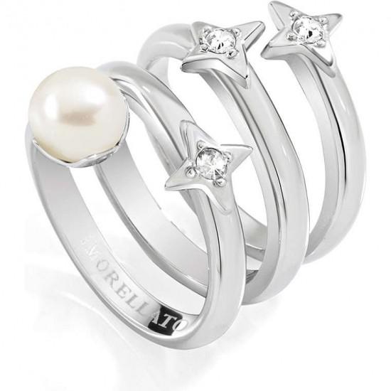 Morellato Ring Lights Collection