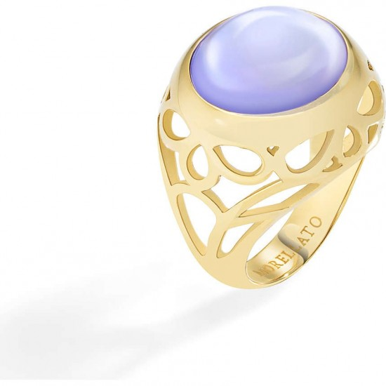 Morellato Ring Kaleido Collection