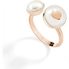 Morellato Ring Collection The Goodies