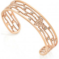 Cuoremio Women's Bracelet Collection Morellato