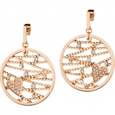 Morellato Women Earrings Collection Cuoremio