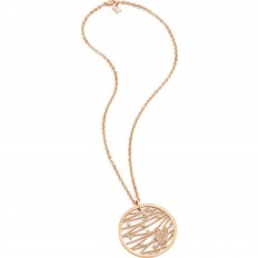 Cuoremio Necklace Morellato Collection