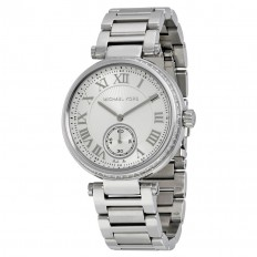 Micheal Kors Only Time Collection Skylar