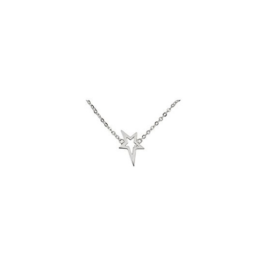 Thierry Mugler Women's Necklace Jewels