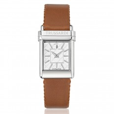 Trussardi Watch Only Time Woman Elegance Collection