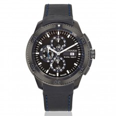 Trussardi Watch Chronograph Man Sportive Collection