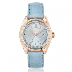 Trussardi Watch Only Time Woman Lady Collection